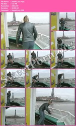 SneakyPee.com piss84_aaa Thumbnail